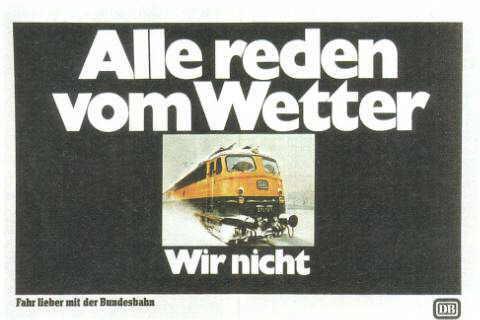 wetter03.jpg